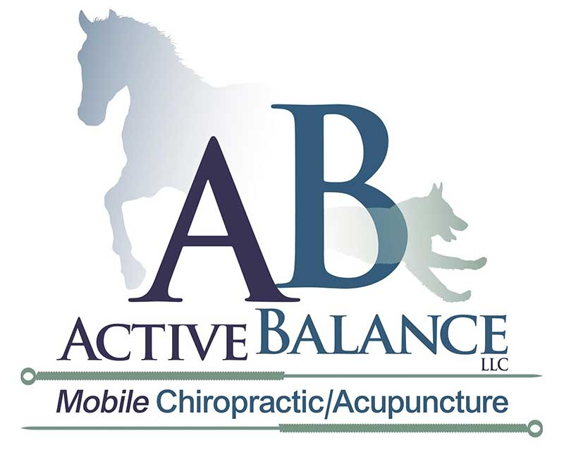 Active Balance Integrative Veterinary Services